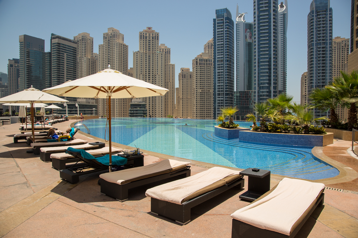 dubai-addressmarinahotel