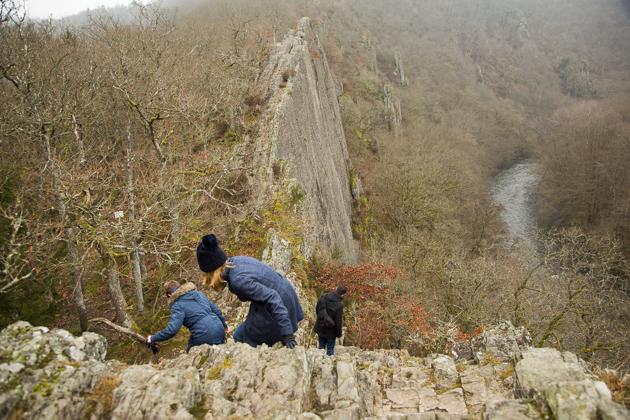 1weekardennen-8-klimmenklauteren