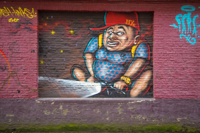 graffiti-in-gent12