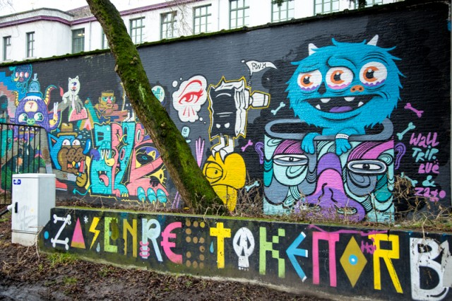 graffiti-in-gent22