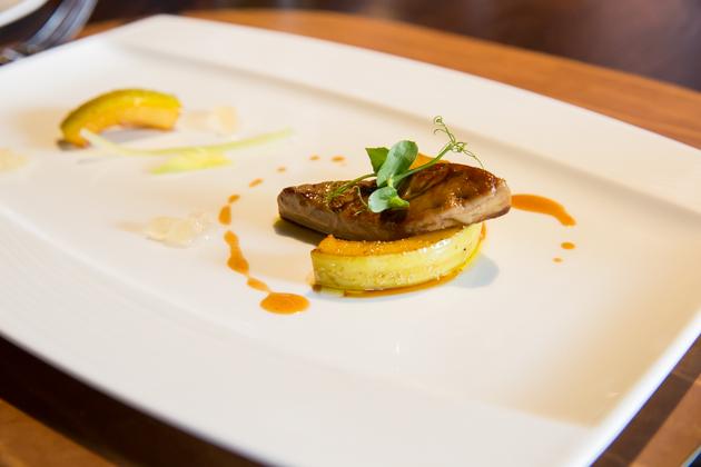 theribroombrunch-3-foiegras