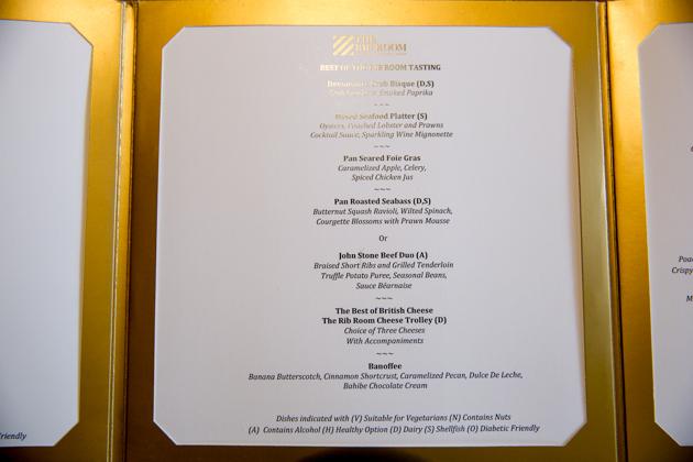 theribroombrunch-menu
