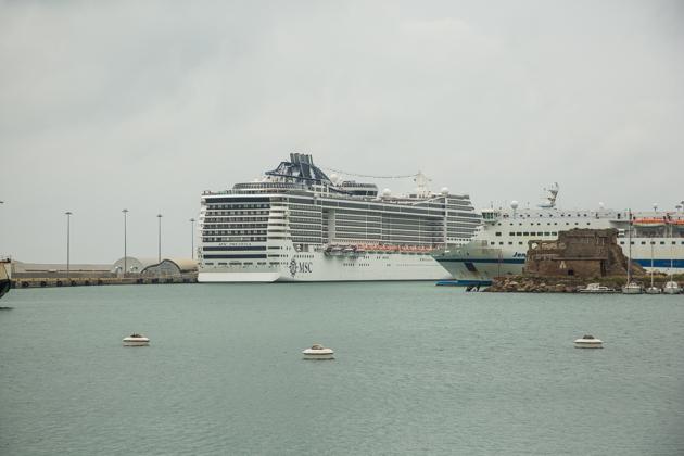 cruise-dag1-schip
