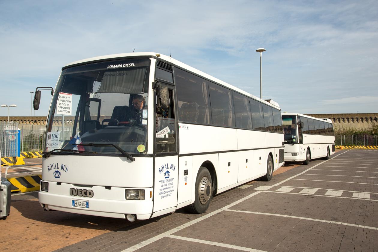 eerste-cruise-deel8-bus