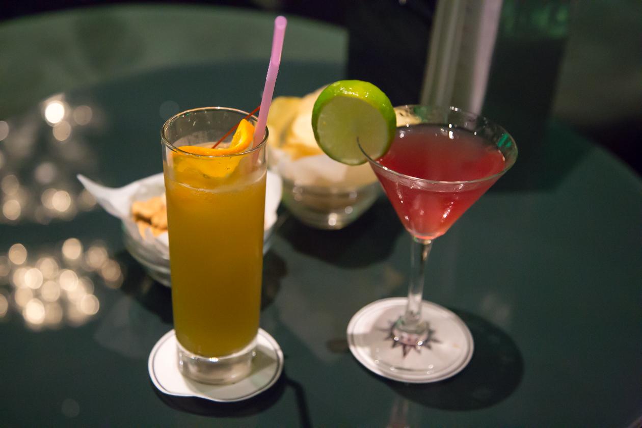 eerstecruisesag6-cocktails