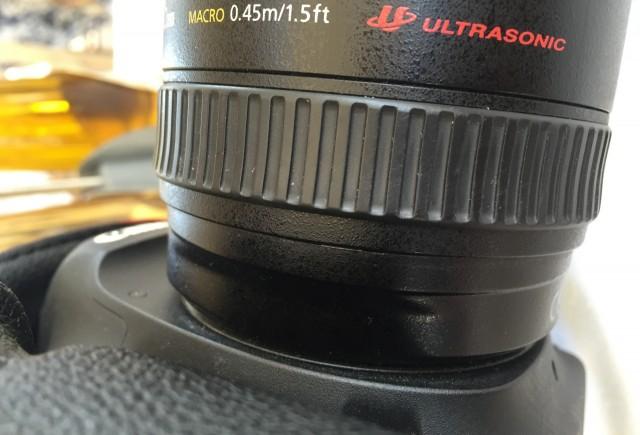 24-105mm-lens-kapot