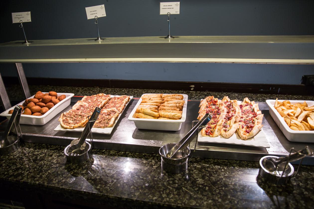 all-inclusive-buffet