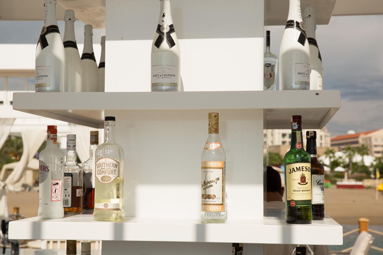 all-inclusive-drank