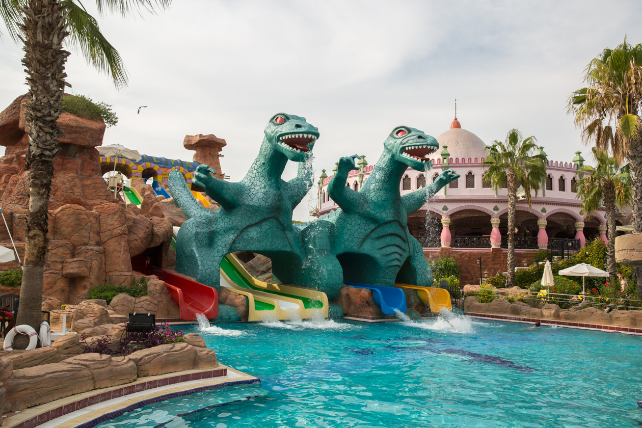 all-inclusive-zwembad