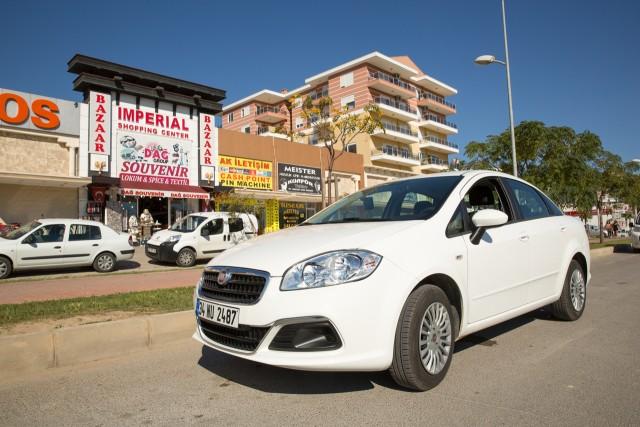 autorijden-in-turkije