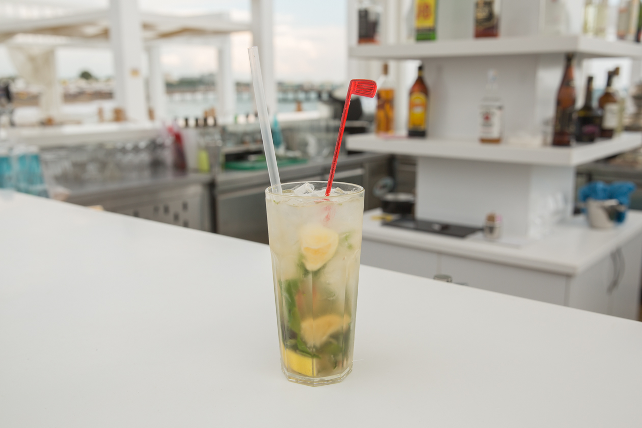 kempinski-the-dome-mojito