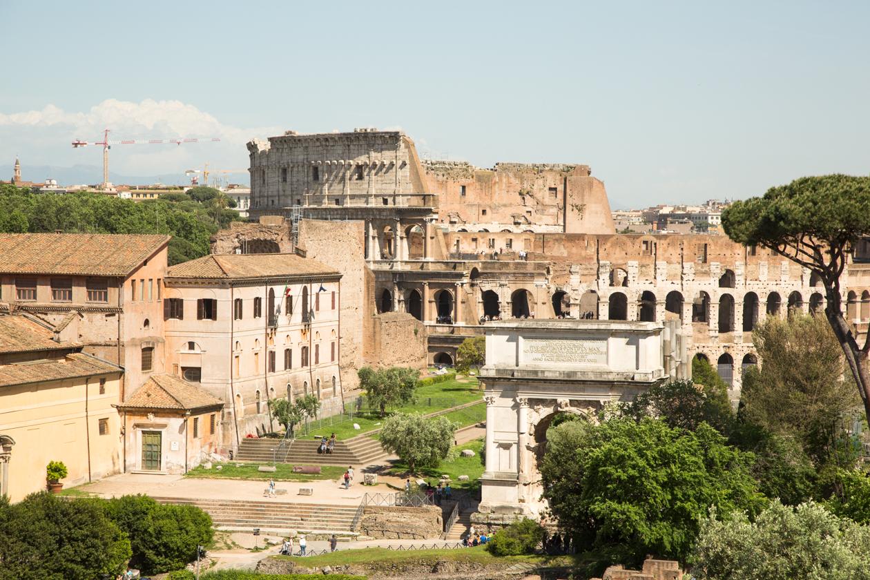 2015-05-rome