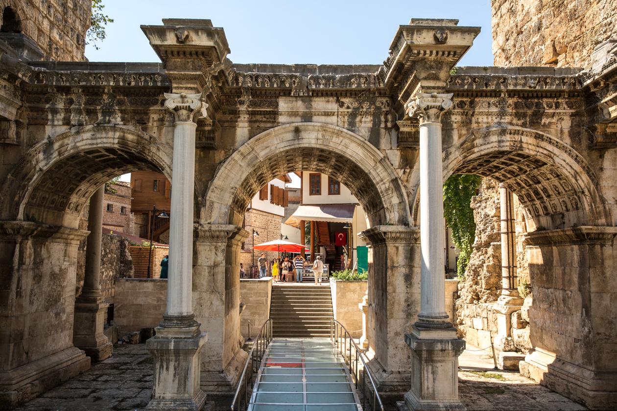 2015-10-turkije
