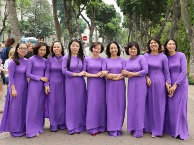 eerste-groepsreis-vietnam