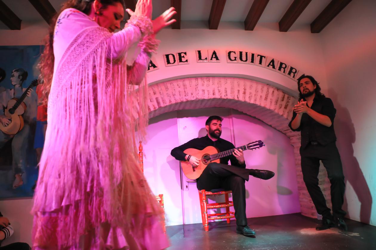 5x-sevilla-flamenco