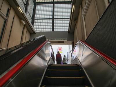 de-wondere-wereld-van-de-metro