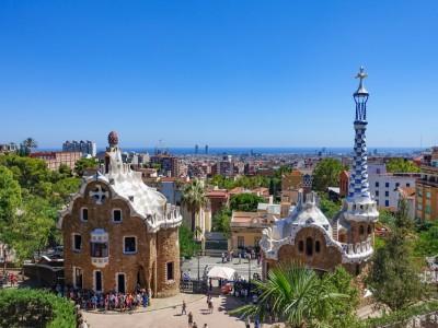 5x-zien-en-doen-in-barcelona