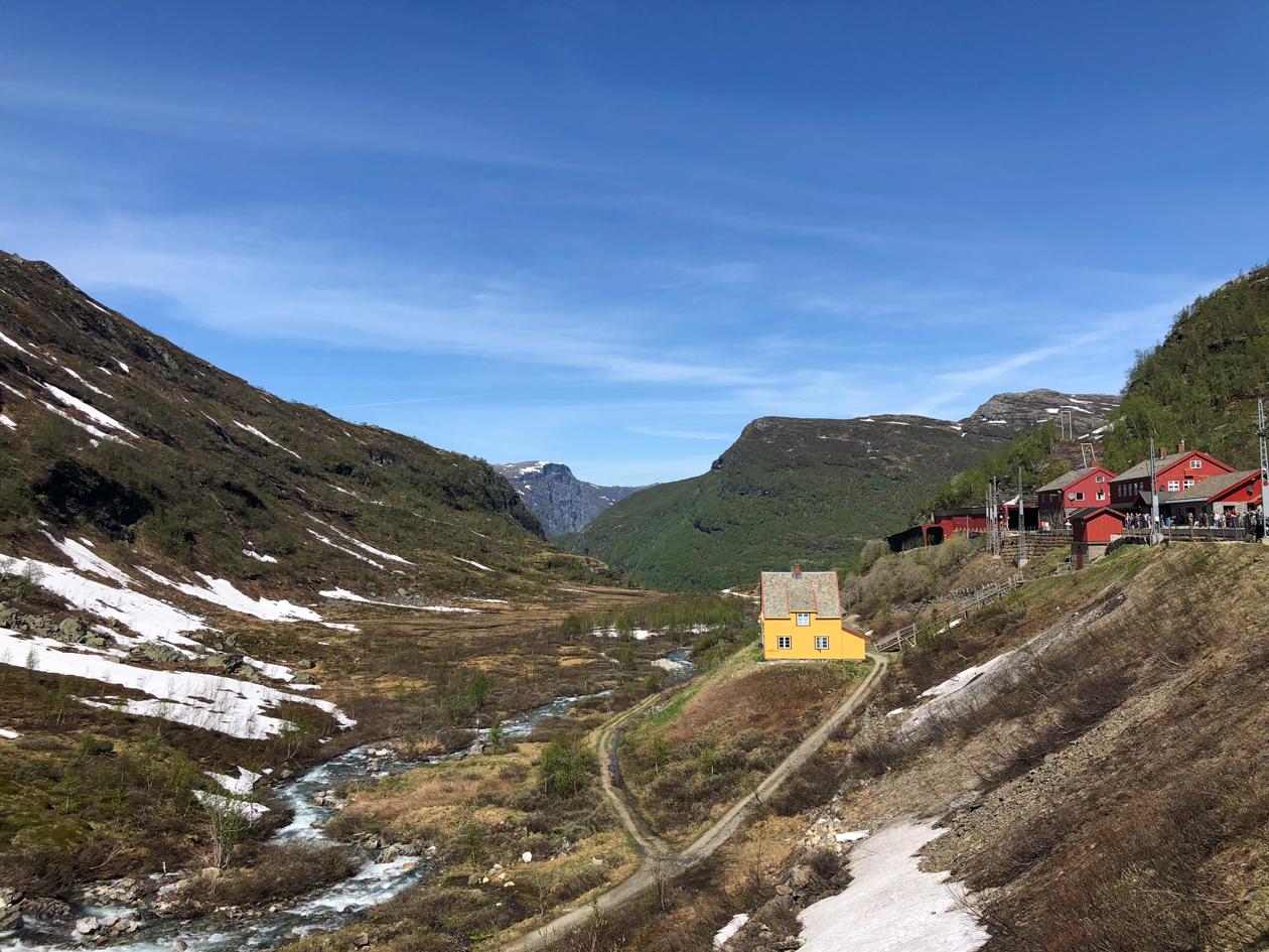 5x-zien-en-doen-in-bergen-verlaatbergen