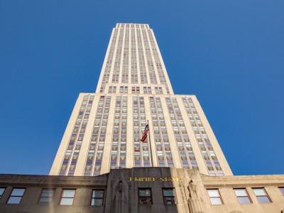 new-york-5x-zien-en-doen