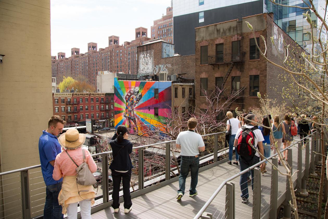 newyork-highlinepark