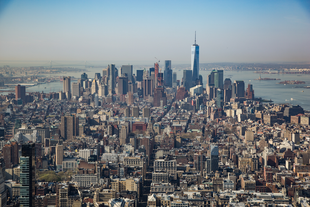 newyork-van-boven