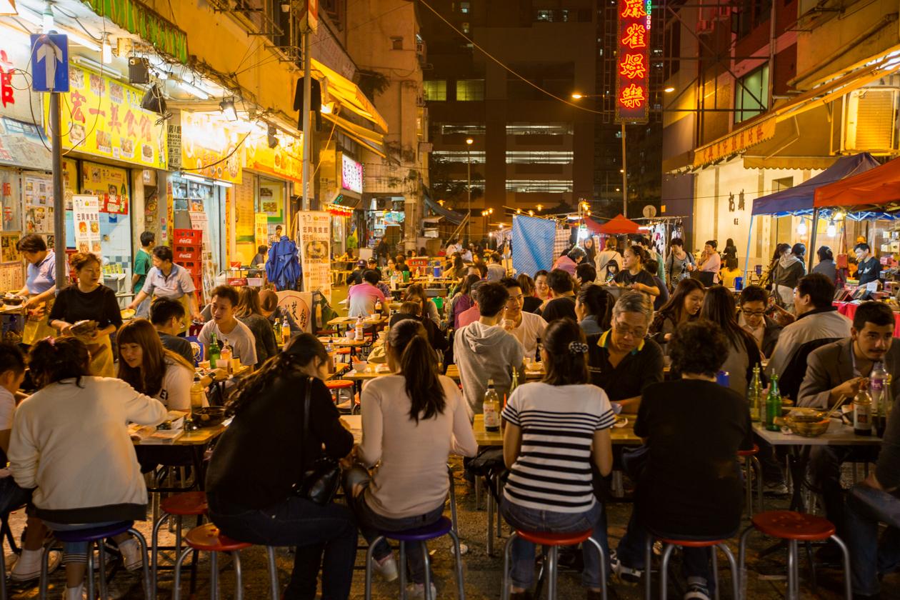 5x-hongkong-temple-street