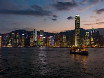 5x-zien-en-doen-in-hongkong