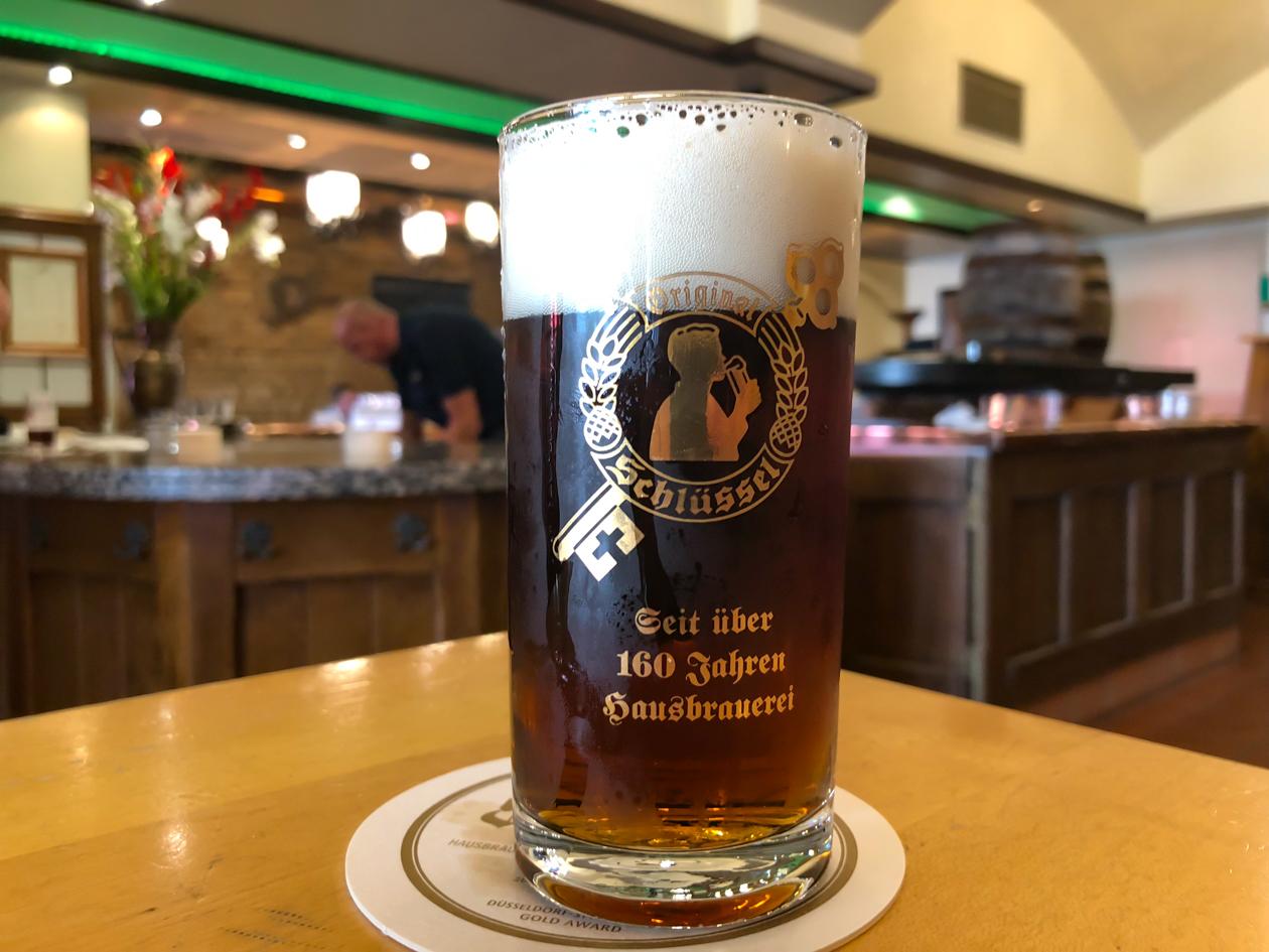 5x-dusseldorf-altbier