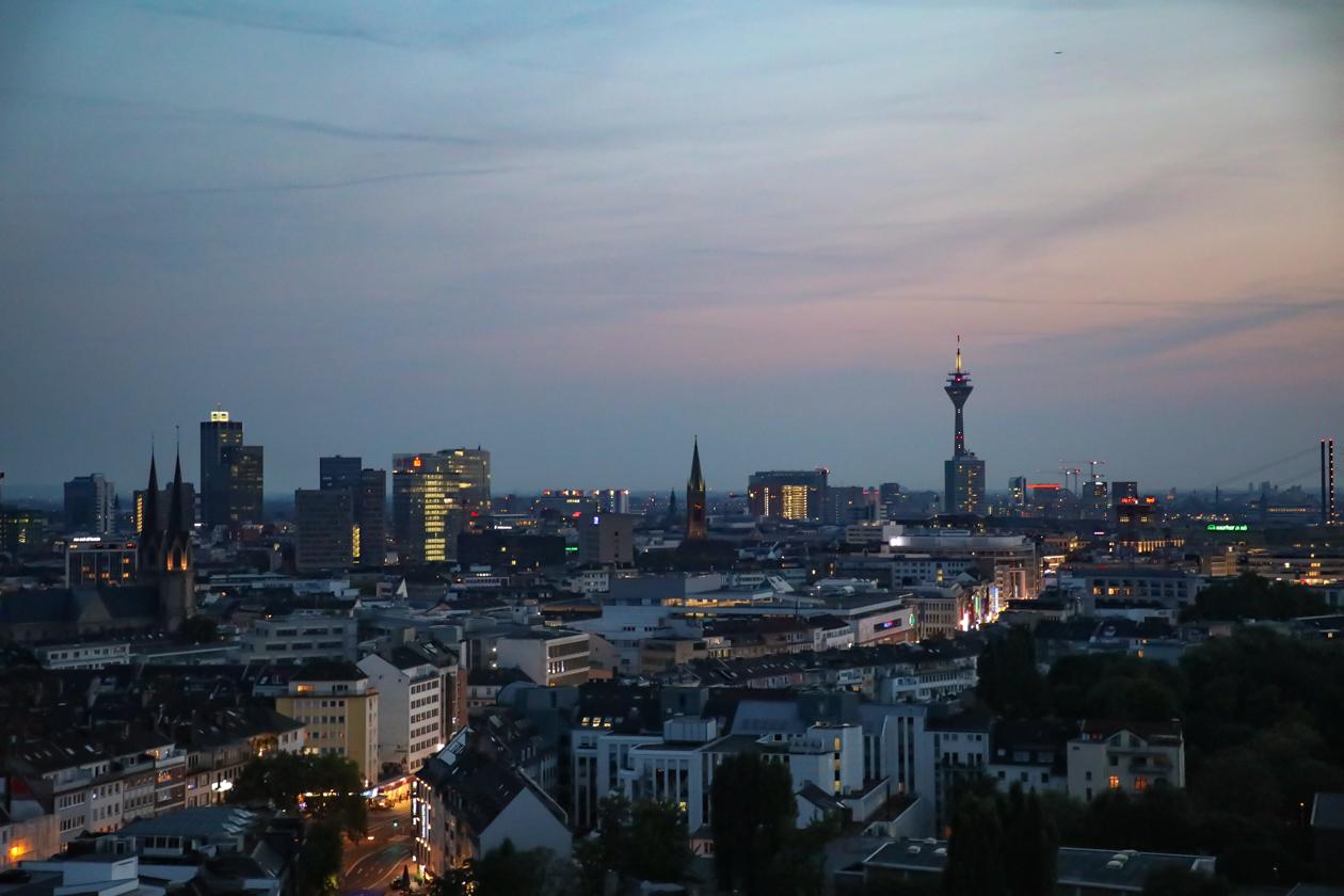 5x-dusseldorf-uitzicht