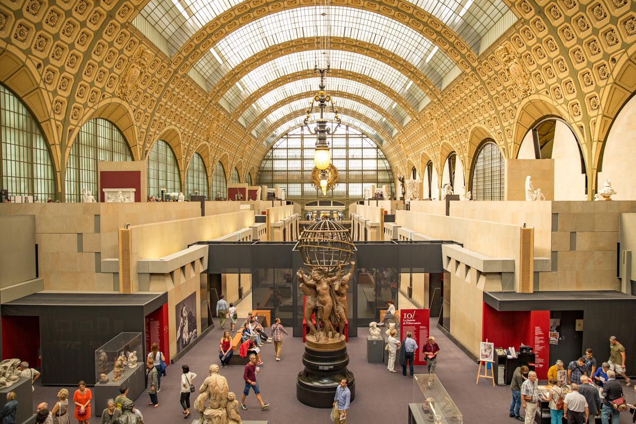 5x-parijs-musee-d-orsay