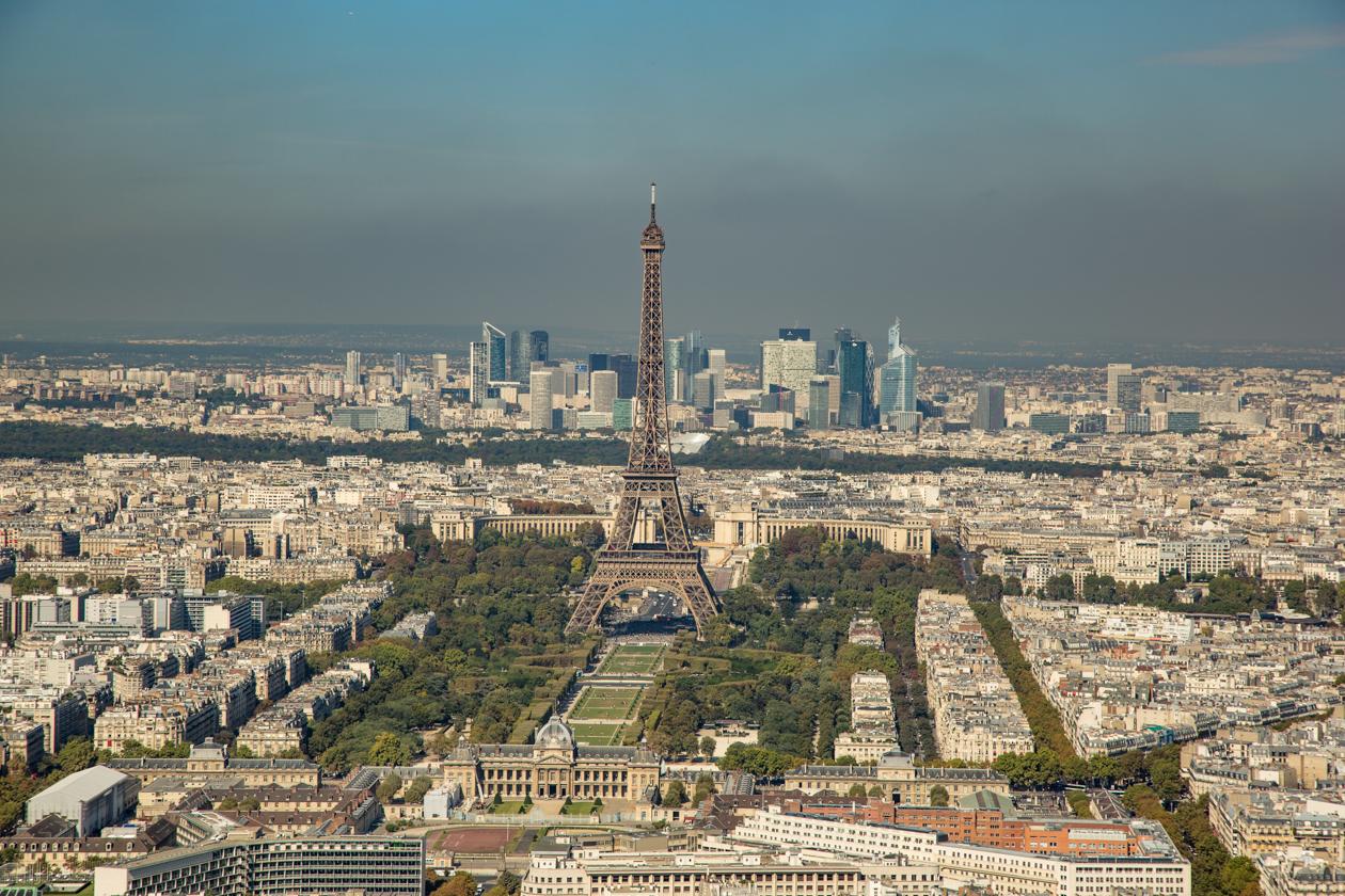 5x-parijs-tour-montparnasse
