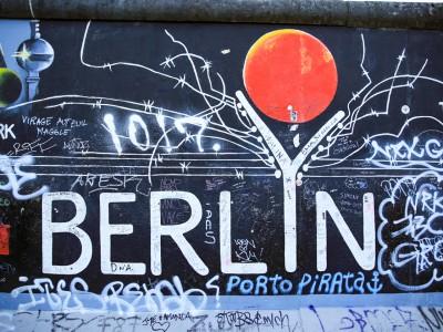 5x-zien-en-doen-in-berlijn