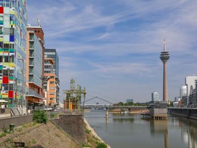 5x-zien-en-doen-in-dusseldorf