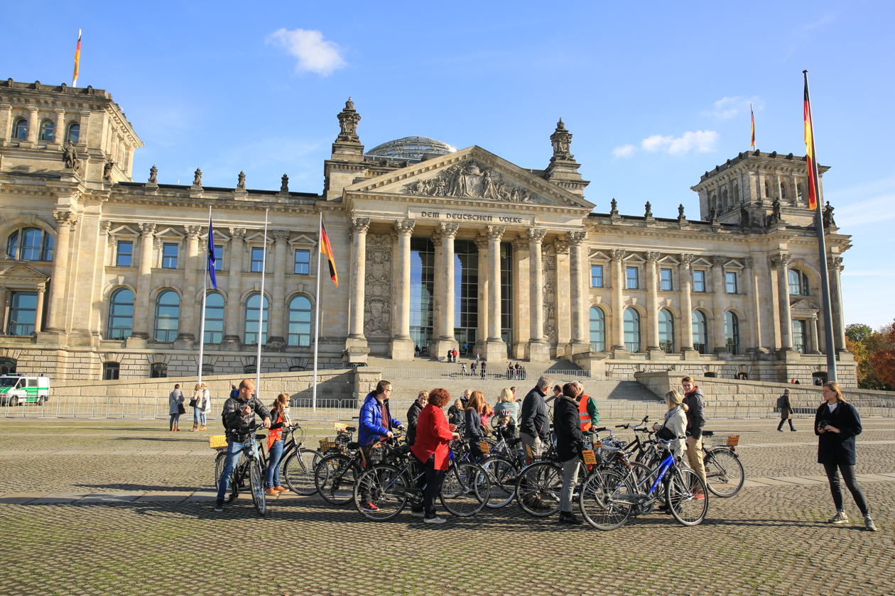 berlijn-op-de-fiets