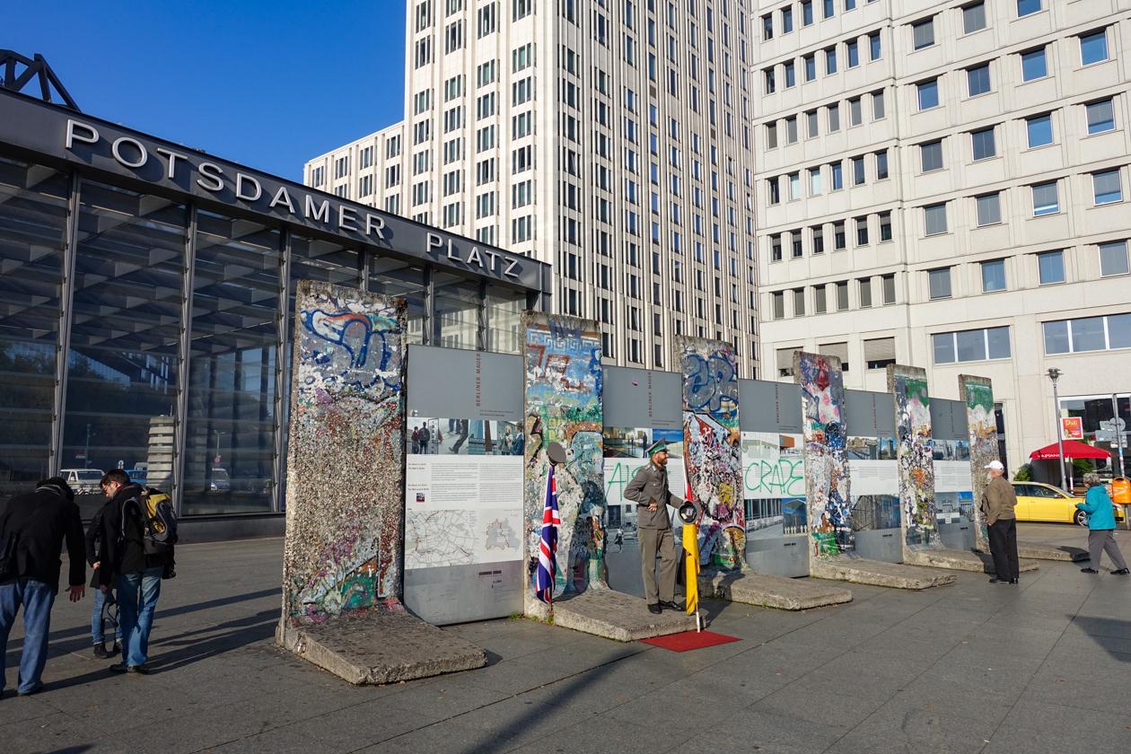 berlijn-potsdamer-platz