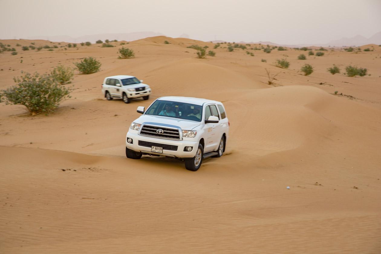 5xdubai-woestijn