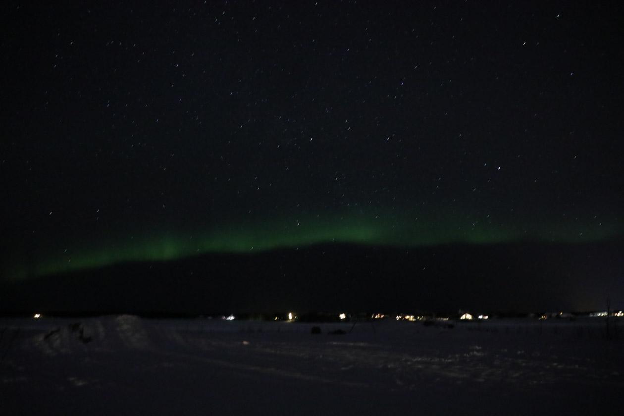 lapland-noorderlicht